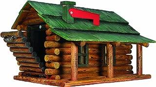 Best cedar wrapped mailbox Reviews