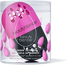 Best makeup sponge container Reviews