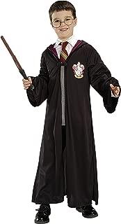 Rubie's Harry Potter Children's Costume Set