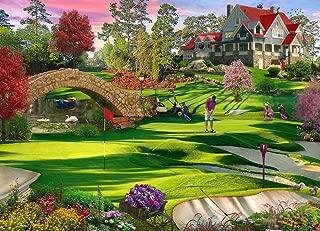 cobble golf course