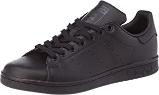 adidas Originals Stan Smith Leather, Sneaker Basse Homme