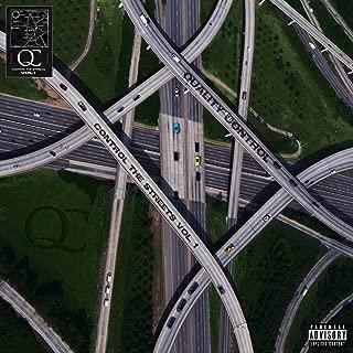 My Dawg [Explicit] [feat. Quavo & Moneybagg Yo]