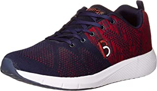 Bourge Men's Loire-155 Running Shoes