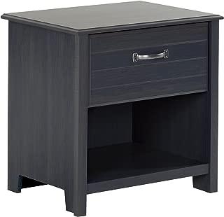 Best 1 bedroom furniture Reviews