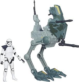 Star Wars: Rogue One 3.75-inch Vehicle Assault Walker