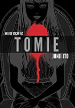 Best junji ito tomie complete deluxe edition Reviews