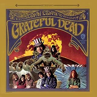 Grateful Dead: The Grateful Dead 50th Anniversary