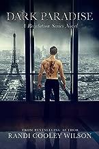 Best revelation book series Reviews