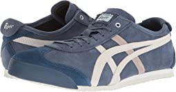 Onitsuka Tiger by Asics Mexico 66®