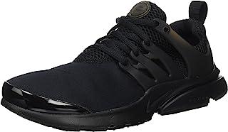 Amazon.com: Nike Air Presto