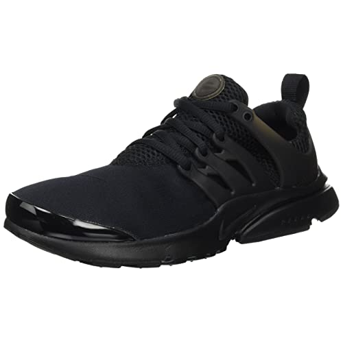 finest selection 2ab12 2a7dc Nike Air Presto Youth Kids Traing Shoes