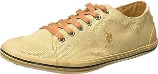 US Polo Men's Donough Sneakers