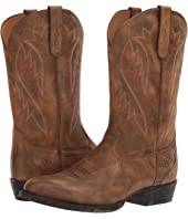 Ariat - Cut Loose