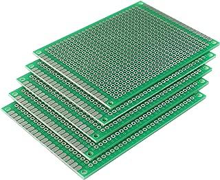 Best circuit board grid Reviews