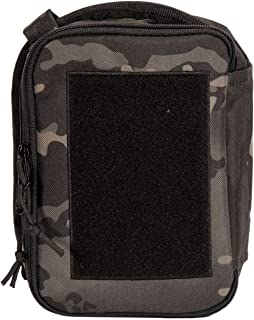 Tactical Baby Gear Tactical Cooler Pouch (Black Camo)