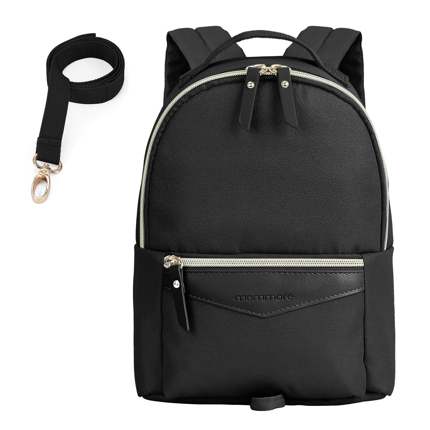 mommore Fashion Toddler Backpack Travel