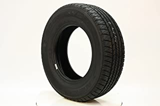 Best kelly tires edge a s Reviews