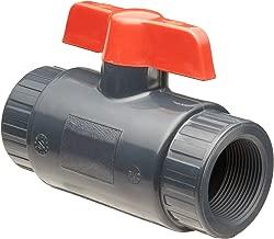 Best omni ball valve Reviews