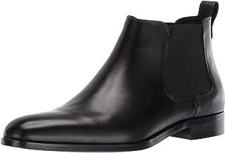 Steve Madden Men's Yearn Chelsea Boot