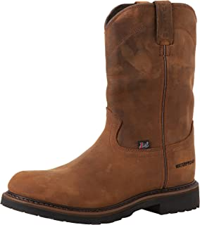 Best justin 4760 boots Reviews