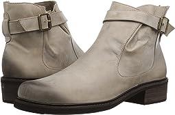 Sage Urban Leather