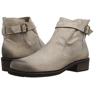 Walking Cradles Devin (Sage Urban Leather) Women