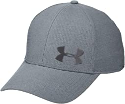 6979864e1 Under Armour Hats + FREE SHIPPING | Accessories | Zappos.com