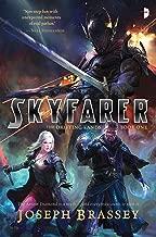Skyfarer (أراضي التنقيط)