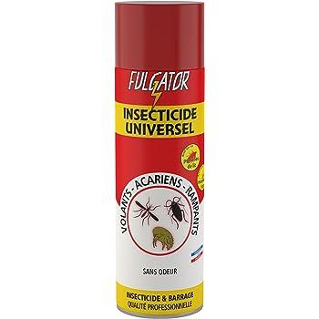 Bloq Insectes Lot De 3 Amazon Fr Jardin