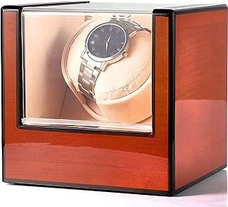 automatic watch shaker