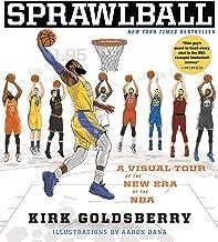 SprawlBall: A Visual Tour of the New Era of the NBA PDF