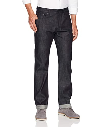 ecd8b8f9 Ripped Jeans for Men: Amazon.com