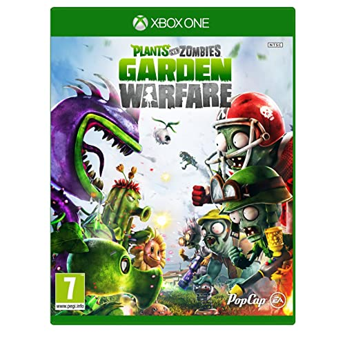 Xbox One Games For Kids Under 12 Amazon Co Uk