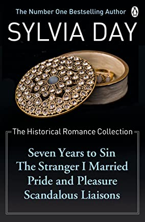 The Historical Romance Collection (English Edition)