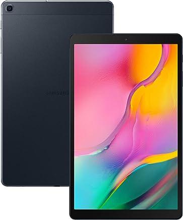Samsung Galaxy Tab A Wi Fi SM-T510 32GB  Black UK Version