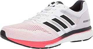 Men's Adizero Boston 7 Running Shoe