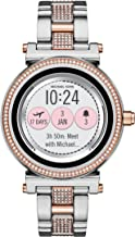 Best can you call on michael kors smartwatch Reviews