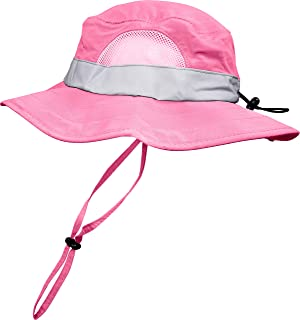 Eagle Eye Explorer Safari Hat Hat (US)