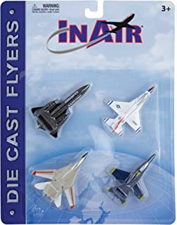 Best f toys f 16 Reviews