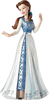 Best beauty and the beast 2017 belle celebration dress Reviews