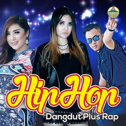 Dengarlah Bintang Hatiku Feat Fery By Nella Kharisma On Amazon