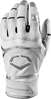 EvoShield XGT Batting Gloves