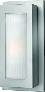 Hinkley Lighting 2050 14