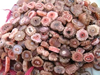 stalactite slices wholesale