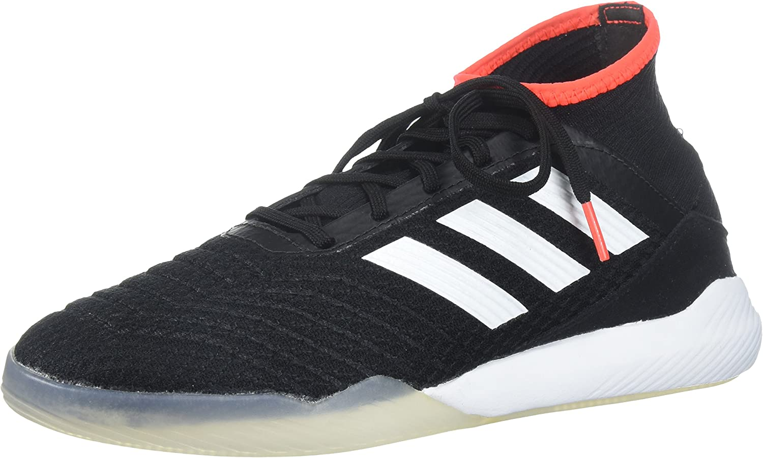 Adidas Performance UnisexKids Ace Tango 18.3 TR Soccer shoes