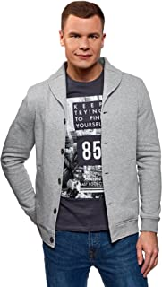 Best mens 50's outfits Reviews