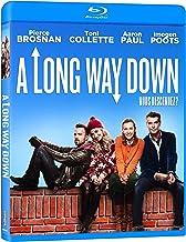 A Long Way Down // Vous Descendez?