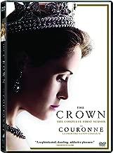 Crown, the - Season 01