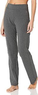 Danskin Women's Pants