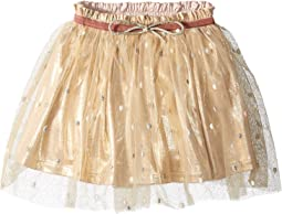Aria Skirt (Infant)